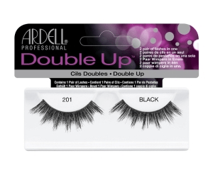 Ardell double up fransar 201