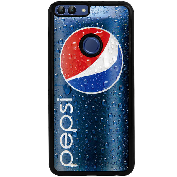 Huawei p smart (2018) mobilskal pepsi can