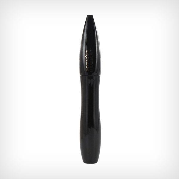 Hypnôse drama mascara waterproof n°01 black by lancôme 7ml