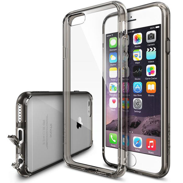 ringke fusion shock absorption skal till apple iphone 6 nu 99 kr ord pris  199 89da181030e96