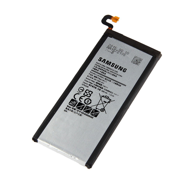 Samsung galaxy s6 edge plus batteri eb-bg928abe