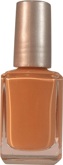 Nagellack beige# i just wallaby me 60071