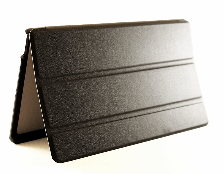 Cover case sony xperia tablet z3 compact