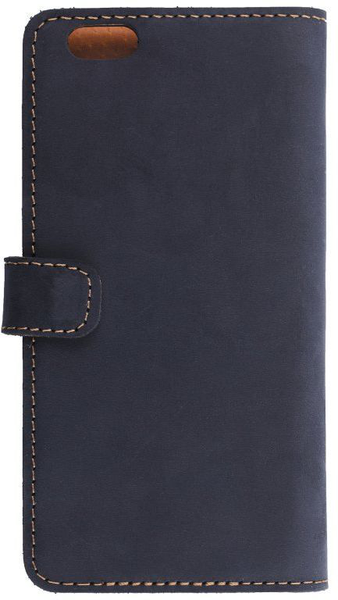 Köp Essentials Leather Booklet (iPhone 6 6S)  144e7f6cf7b52