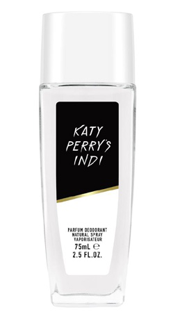 Katy perry indi deospray