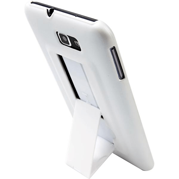 Krusell actioncover skal till samsung galaxy note vit