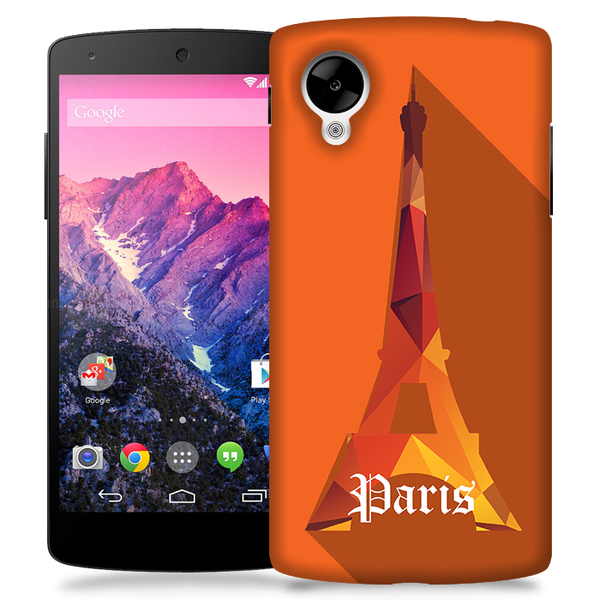 Skal till google nexus 5 – paris