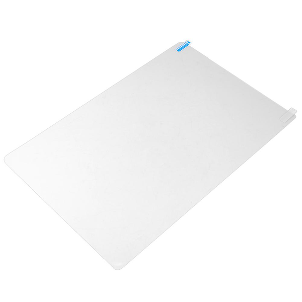 Ultra-thin crystal clear film screen guard protector laptop