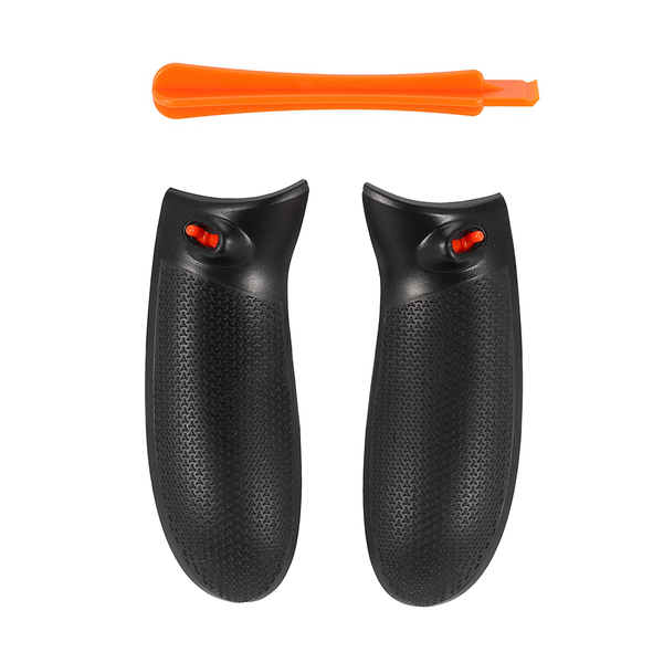 Abs game controller handle grip accessory parts for xbox one