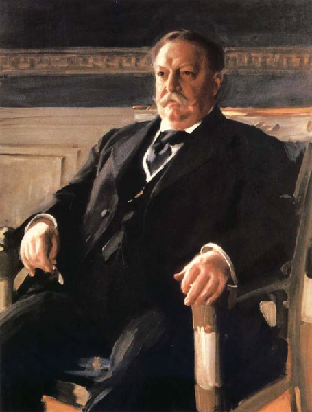 Unknow work 105,Anders 105,Anders 105,Anders Zorn,50x40cm 88d38f