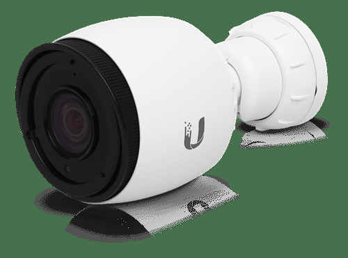 Unifi video camera ir g3 pro 3x zoom lens ip67