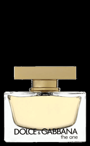 Dolce & gabbana the one for woman edp 75ml