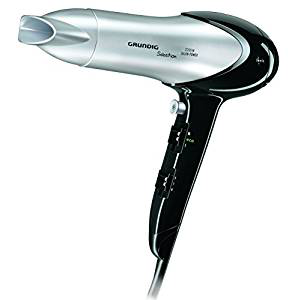 2200 w ionic hair dryer hd 6080
