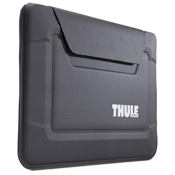 Thule sleeve gauntlet 3.0 11″ macbook air envelope svart