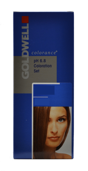Goldwell colorance ph 6,8 – 4r
