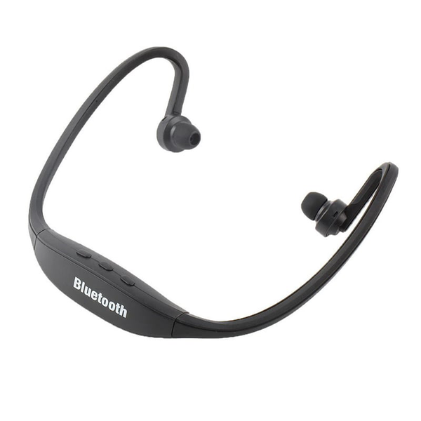 Köp Bluetooth Headset - Sport Version - Enkel Installation - Sva 4f7c0406eb93e