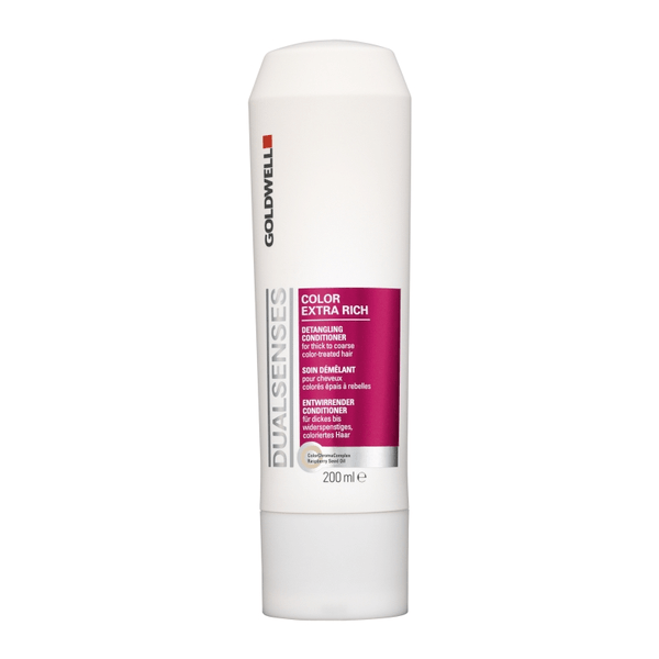 Goldwell color rich balsam