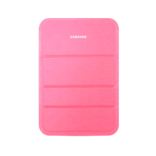 Samsung universal tablet pouch 7~8″ (rosa)