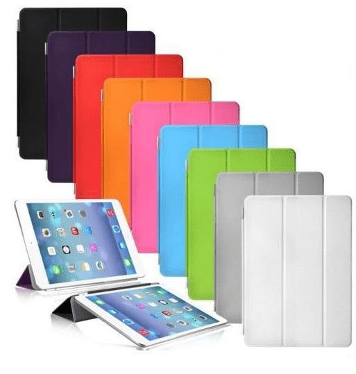 Cover till ipad mini & mini retina