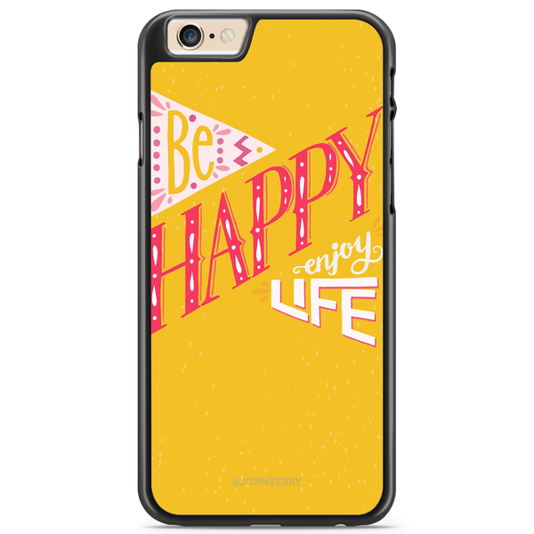 Bjornberry skal iphone 6/6s – be happy