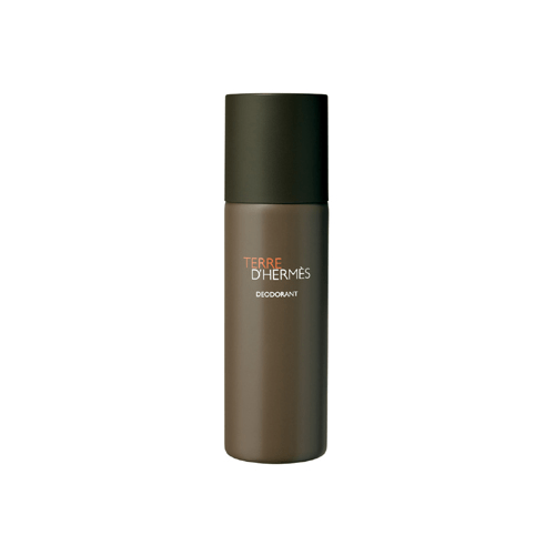 Hermes terre d´hermes deo spray 150ml