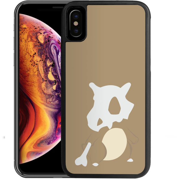 Apple iphone xs max mobilskal pokémon – cubone
