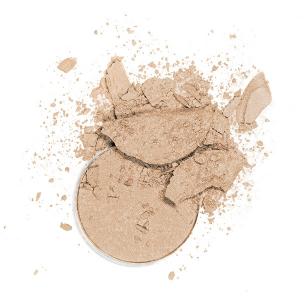 Ofra cosmetics dupethat highlighter refill – you dew you