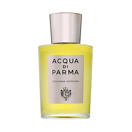 Acqua di parma colonia intensa edc 50ml