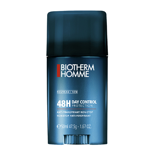 Biotherm homme day control deo stick 50ml