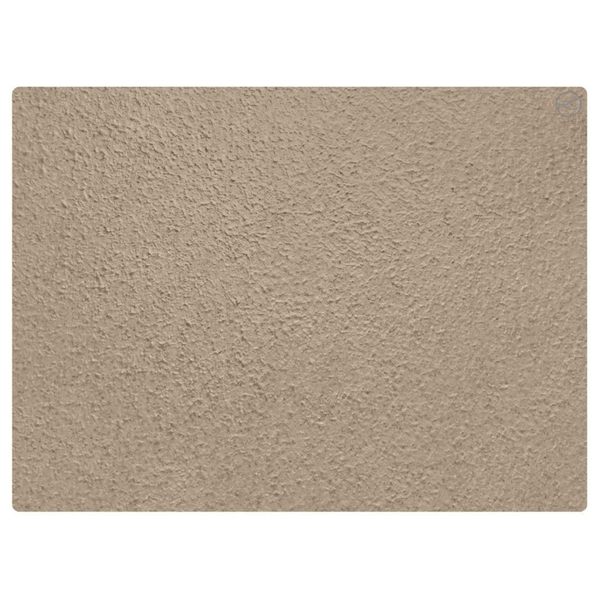 LECHUZA Odlingslåda Canto Color Square 40 ALL-IN-ONE beige 13721 13721 13721 bbf0ea