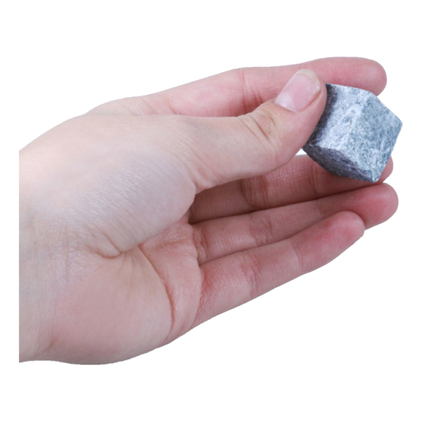 Ice Cube Cube Cube Of Sweden b46853
