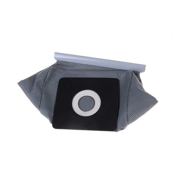 Vacuum cleaner bag 11x10cm non woven bags filter dust bags clean