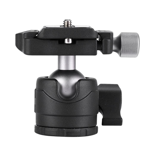 H-28 low gravity tripod gimbal dslr camera ball head holder