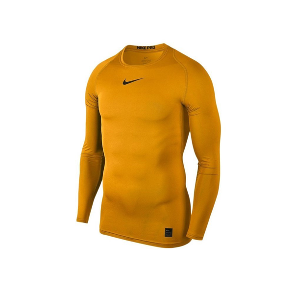 Nike pro top compression