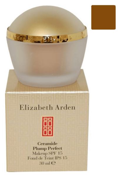Elizabeth arden ceramide lift and firm makeup cream spf 15-cocoa