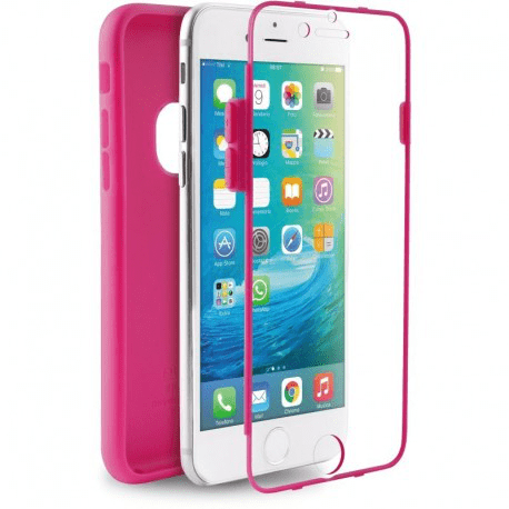 Cover IPhone 6/6S PURO in 93100